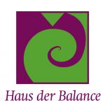 Haus der Balance